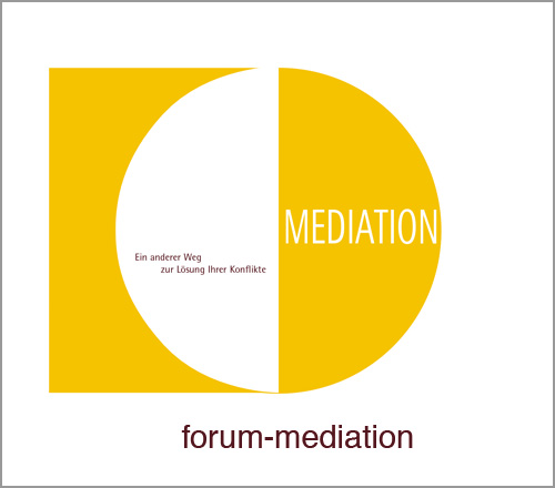 Forum Mediation