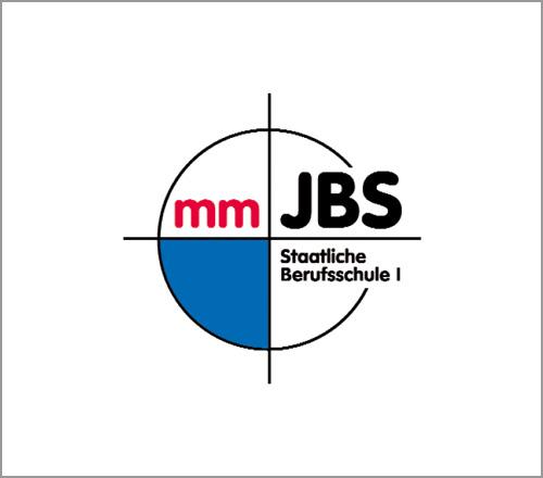 Berufsschule JBS Memmingen