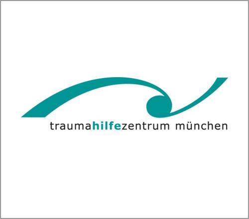 Trauma Hilfe Zentrum München