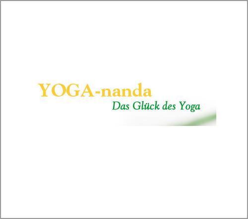 YOGA-nanda