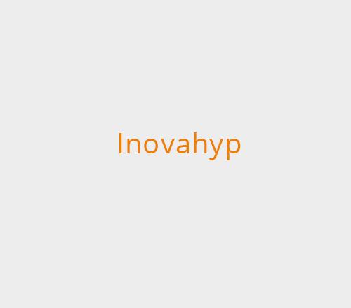 Print-Design – Inovahyp