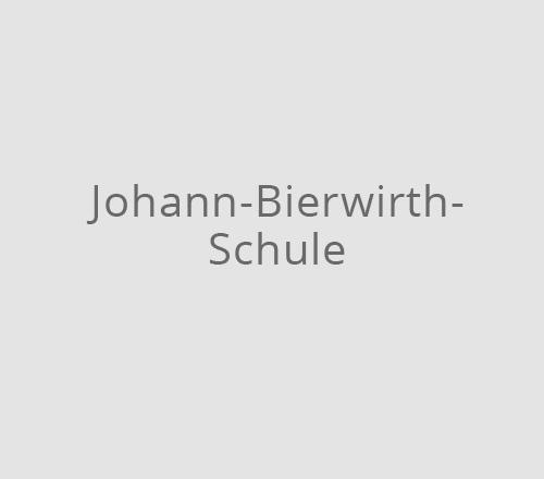 Print-Design – Johann-Bierwirth-Schule