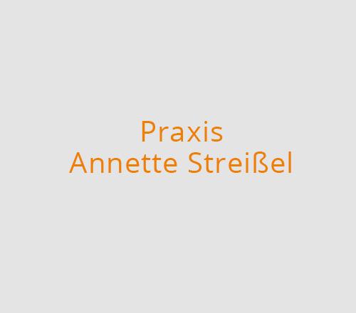 Print-Design – Praxis Annette Streißel