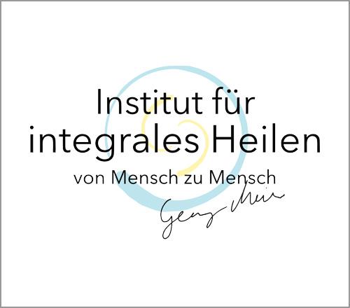 Institut für integrales Heilen