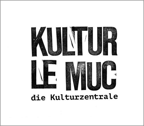 Kultur Le Muc – die Kulturzentrale