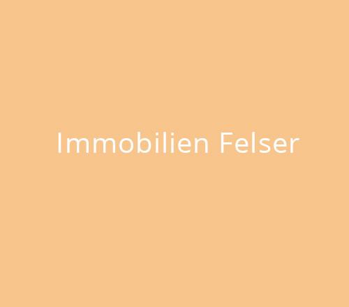Print-Design – Immobilien Felser