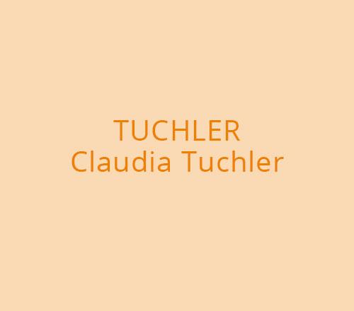 Print-Design – TUCHLER | Claudia Tuchler