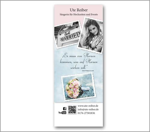 Ute Reiber – RollUp